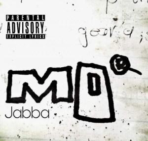 HHP - M.O (Maftown Original)